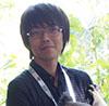 mochiyama_coarse.jpg