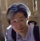 hikihara2010s.jpg